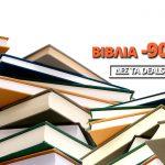 biblia-public-ekptoses-ksestokarisma-vivlion-public-me-ekptoseis-eos-90