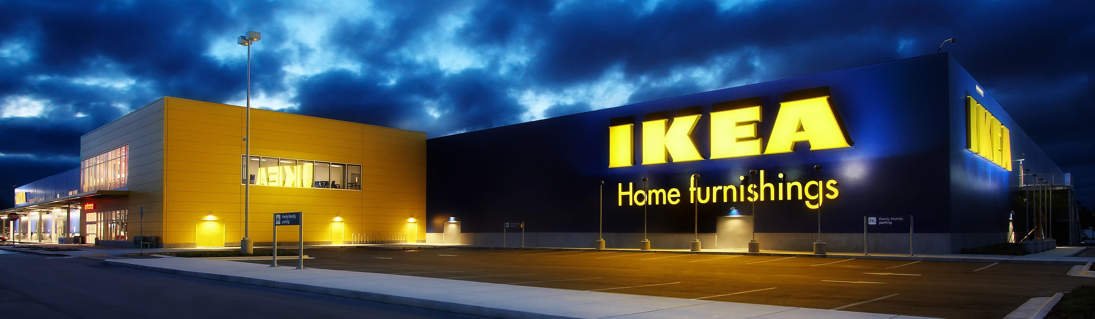ikea-ανοιχτα-κυριακη-15-ιουλίου-2018-μαγαζια-σουπερ-μαρκετ-καταστηματα-ανοιχτα-θερινές-εκπτώσεις-ικεα-2018