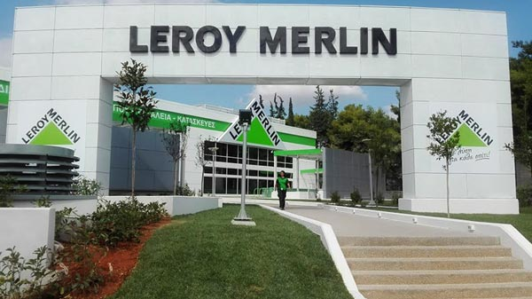 leroy-merlin-katastimata-ellada
