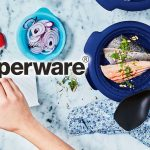 tupperware-gr-prosfores-taper