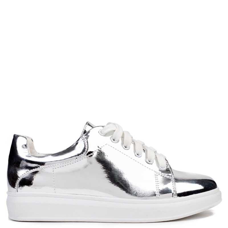 migato-ginaikeio-athlitiko-sneaker