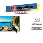 TV-LG-43-LJ500V-LED-FULL-HD-43-intson-thleorash-prosfora