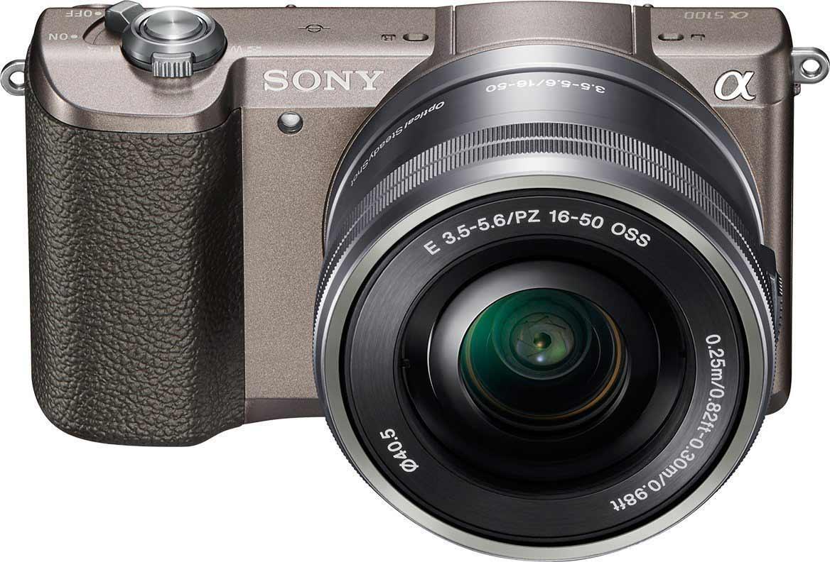 sony-A5100_kit-16-50mm-fakos-dslr-mirrorless-camera-prosfores-amazon-