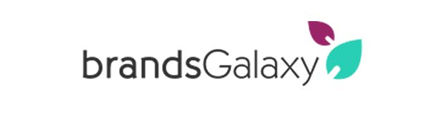 BRANDSGALAXY-PROSFORES-BLACK-FRIDAY