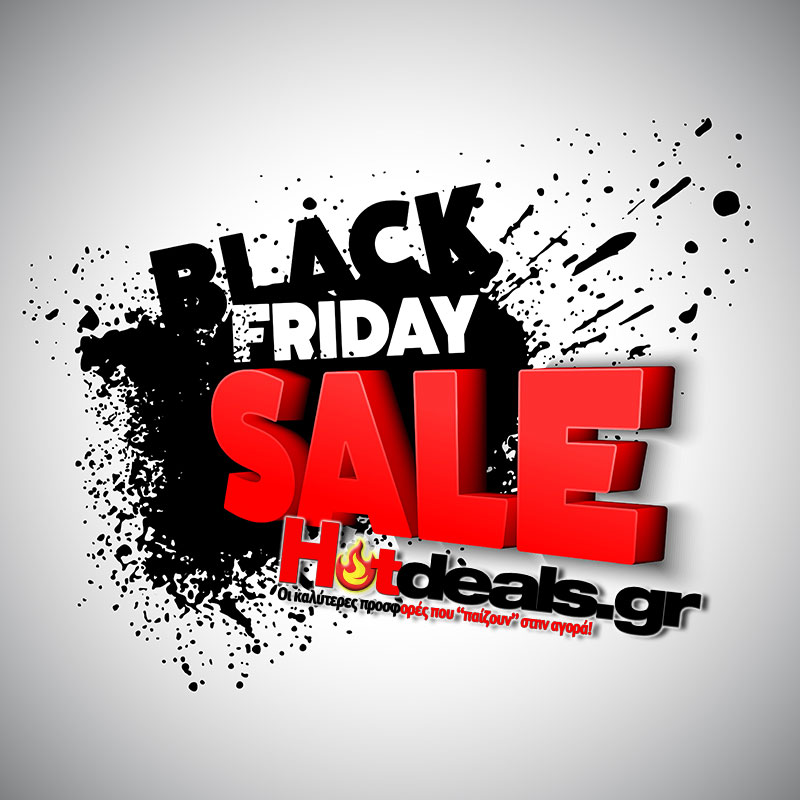 Black-Friday-2018-hotdealsgr