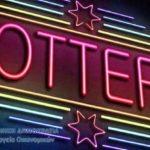 aade-klirwsh-apodeikseon-noembrios-2018-forolotaria-taxisnet-lottery-apotelesmata-klhrwshs-apodeikseon-eforia-aade-lottaria-eforias-29-11-2018