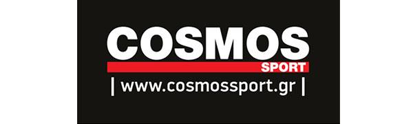 cosmossport-gr-ekptoseis-prosfores-athlitika-royxa-papoytsia