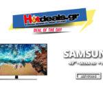 samsung-UE49NU8002TXXH-49-ultra-hd-hdr-smart-tv-prosfora-tv-publicgr