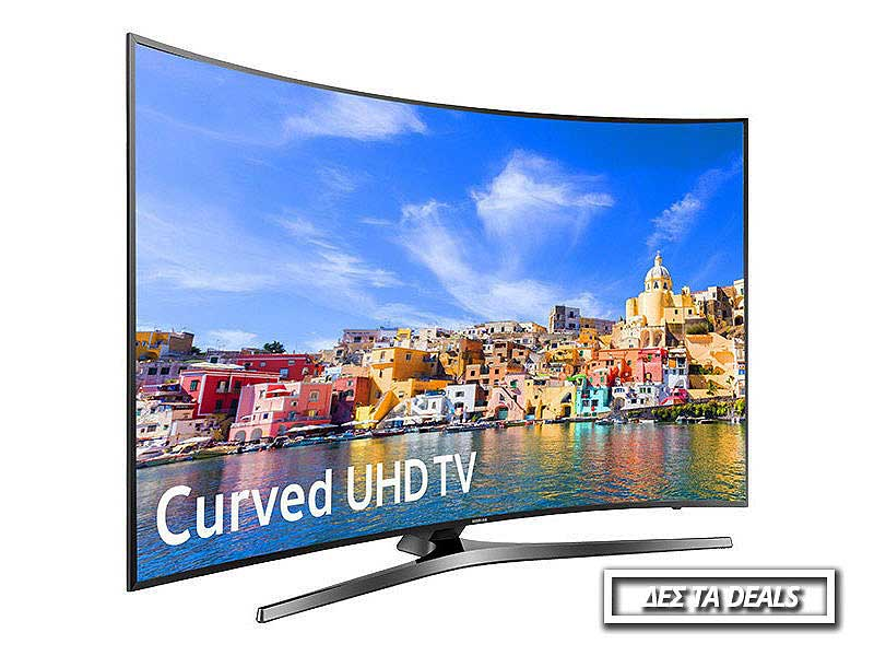 black-friday-public-2018-smart-tv-thleoraseis-4k-uhd-home-cinema-samsung-sony-philips-lg