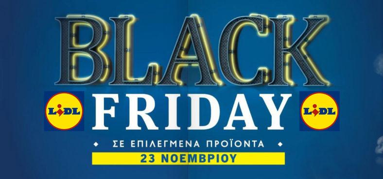 lidl-black-friday
