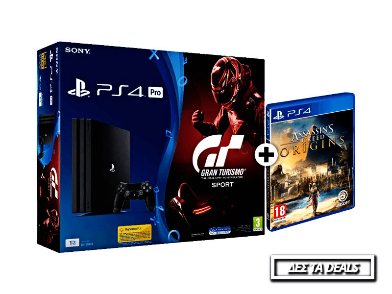 media-markt-black-friday-2018-consoles-GAMING-PS4-XBOX-Games-Logitech-Controllers-Mouse-Xeiristhria-paixnidia-prosfora-blackfriday