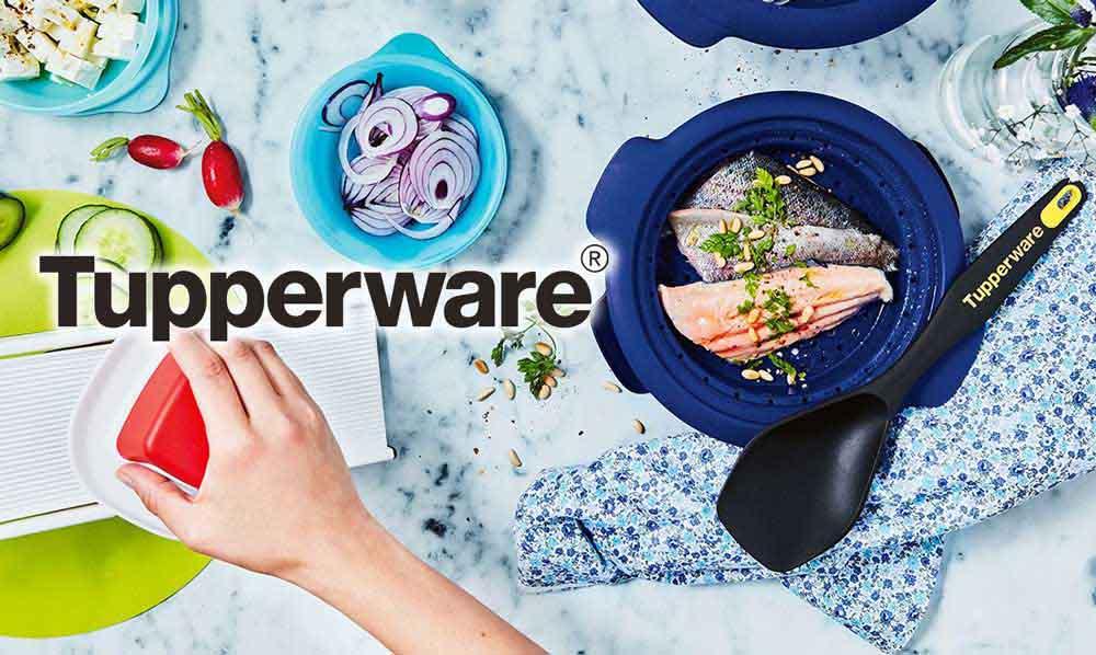 tupperware-καταλογος-2019-