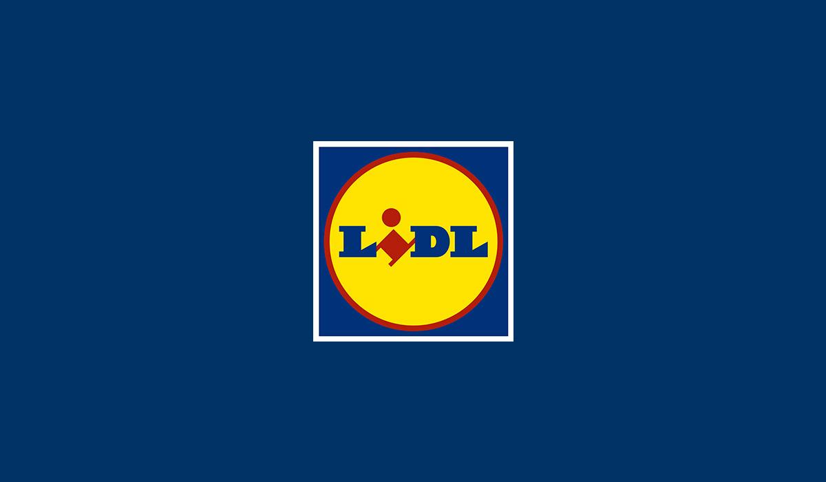 6639837706 Λιντλ Φυλλάδιο με εβδομαδιαίες προσφορές LIDL Hellas Super Market