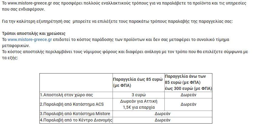 www-mistore-greece-gr-metaforika-kostos-apostolhs-xiaomi-2019