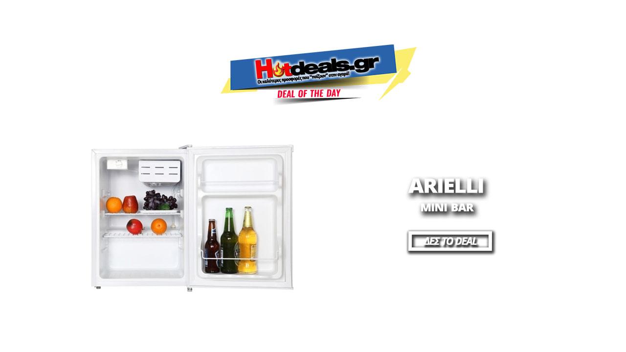 ARIELLI-ARS-87LN-mikro-psygeio-prosfora-mini-bar-eshopgr