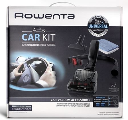 rowenta-ZR-001110-kit-autokinitou-vourtsa-skoupaki-cleaning-car-kit-