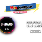 vodafone-cu-big-bang-app-2019