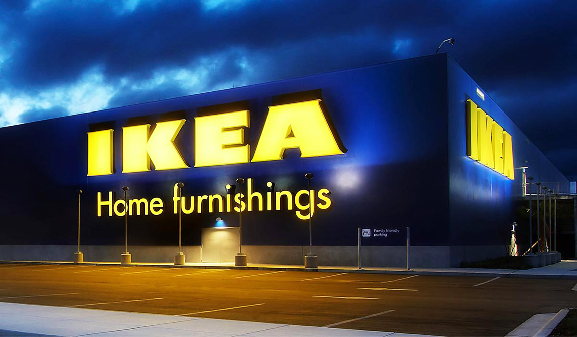 5a57a71eea0 ΙΚΕΑ Κατάλογος 2019 – IKEA Φυλλάδιο – Προσφορές – Εκπτώσεις ΣΤΟΚ Online