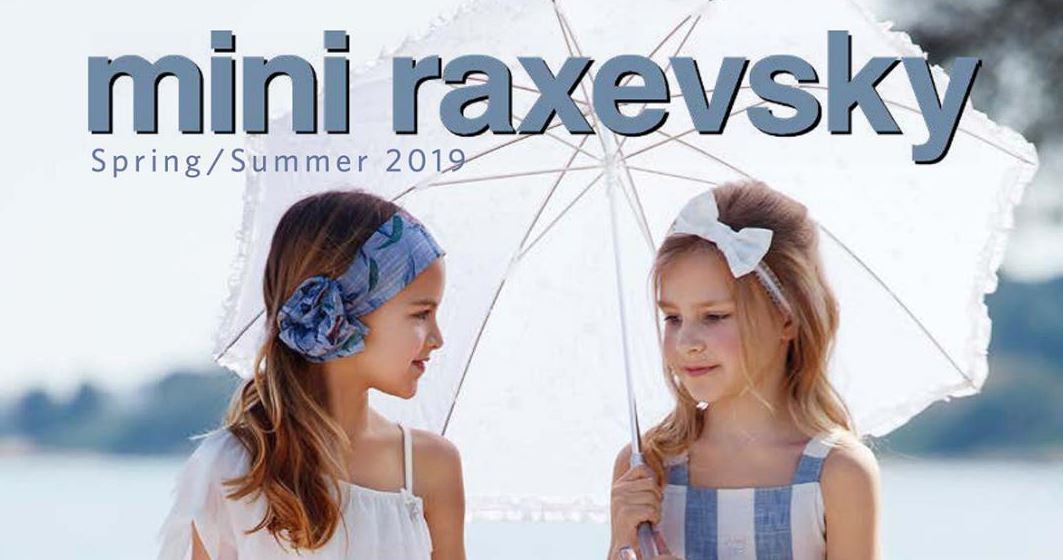 mini-raxevsky-prosfores-ekptoseis-paidika-royxa-μινι-ραχεωσκυ