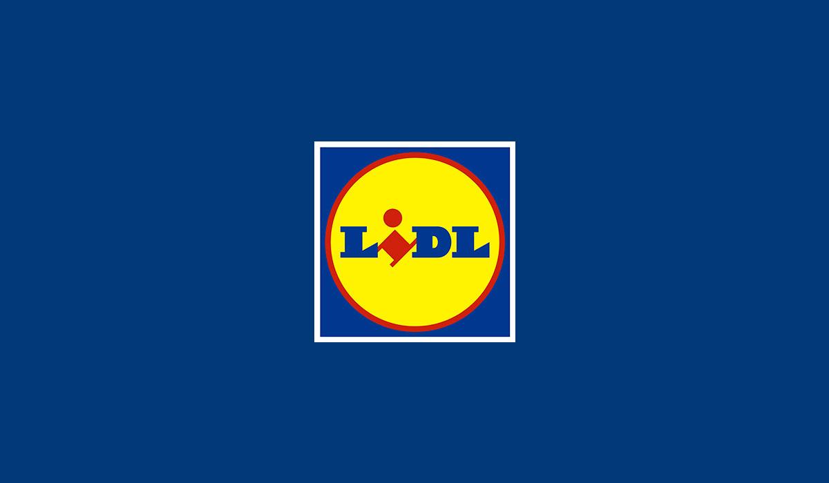lidl-φυλλαδιο-lintl-prosfores-evdomadas-trexoyses-super-market-lidl-hellas-fylladiogr