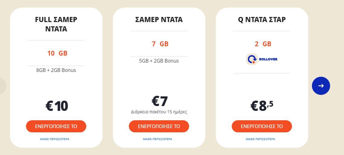 q-gigabyte-προσφορεσ-wind-q-paketa-data-samer-ntata-kalokairi-2019-