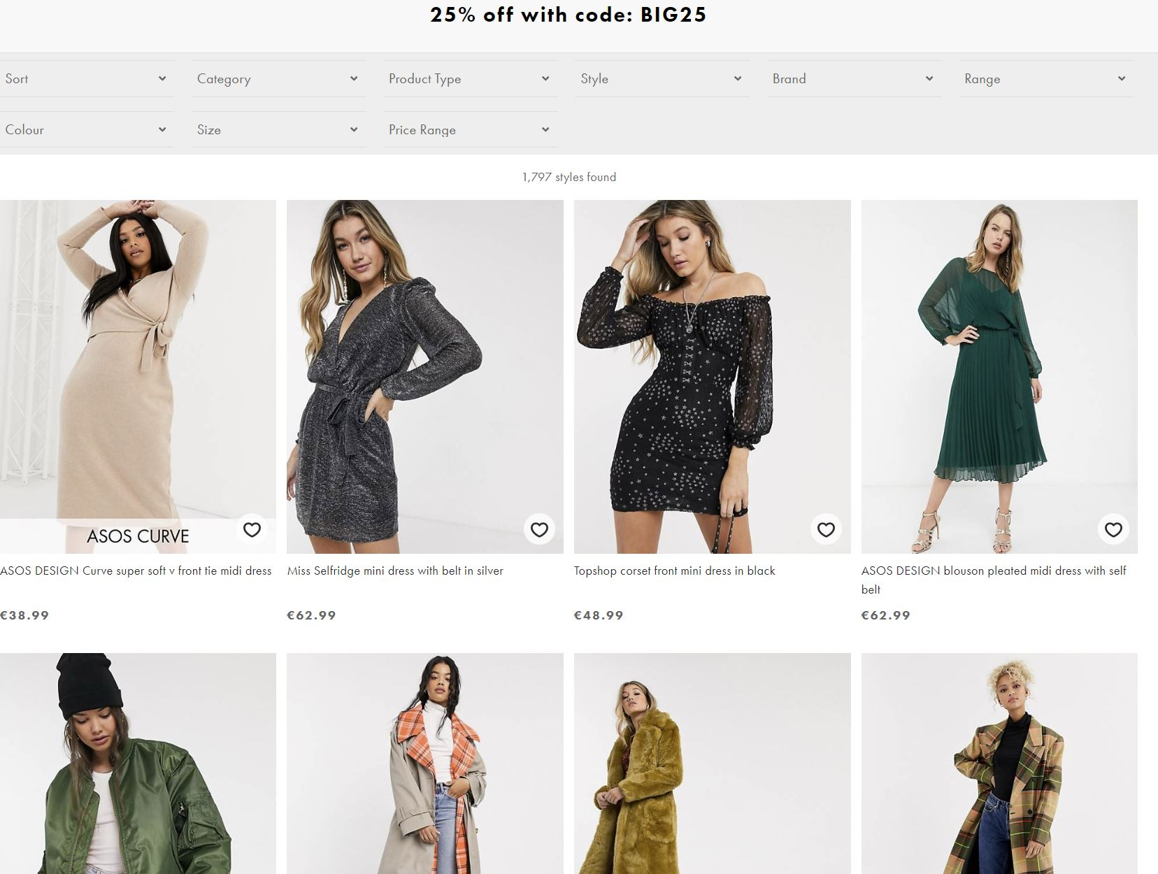 asos-25-off-everything-coupon-code-asos-black-friday-2019