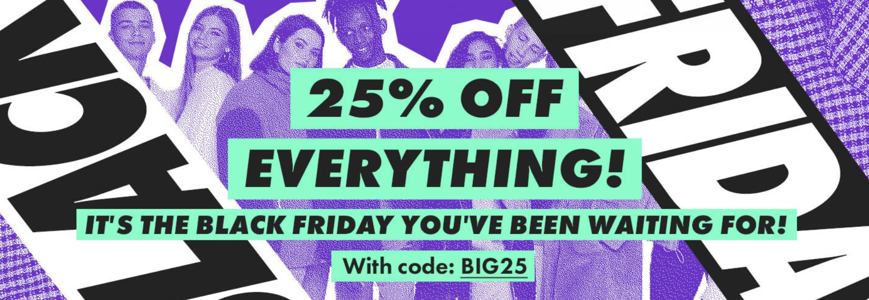 asos-black-friday-2019-ekptotikos-kodikos-blackfriday-asos-com