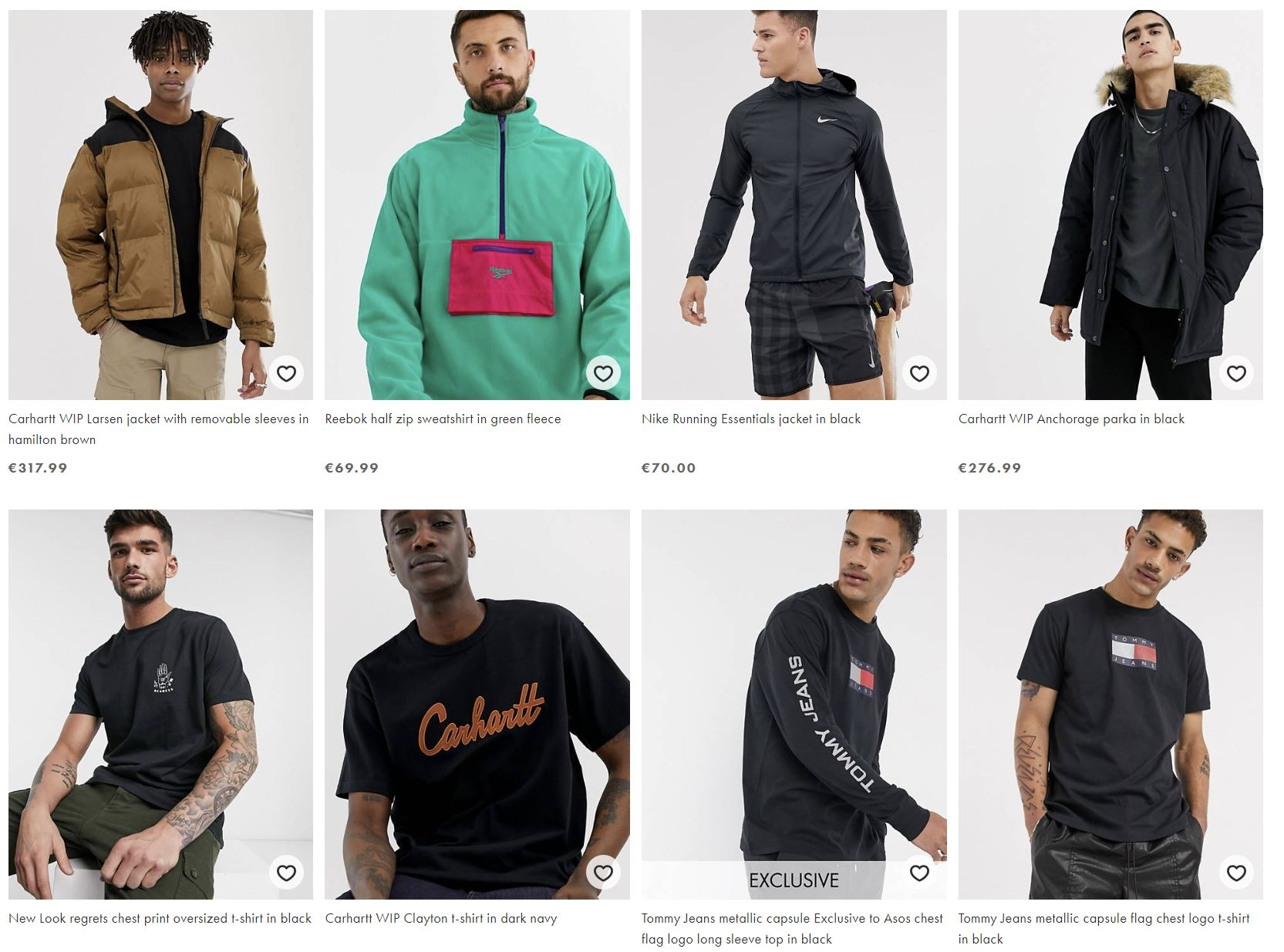 asos-black-friday-2019