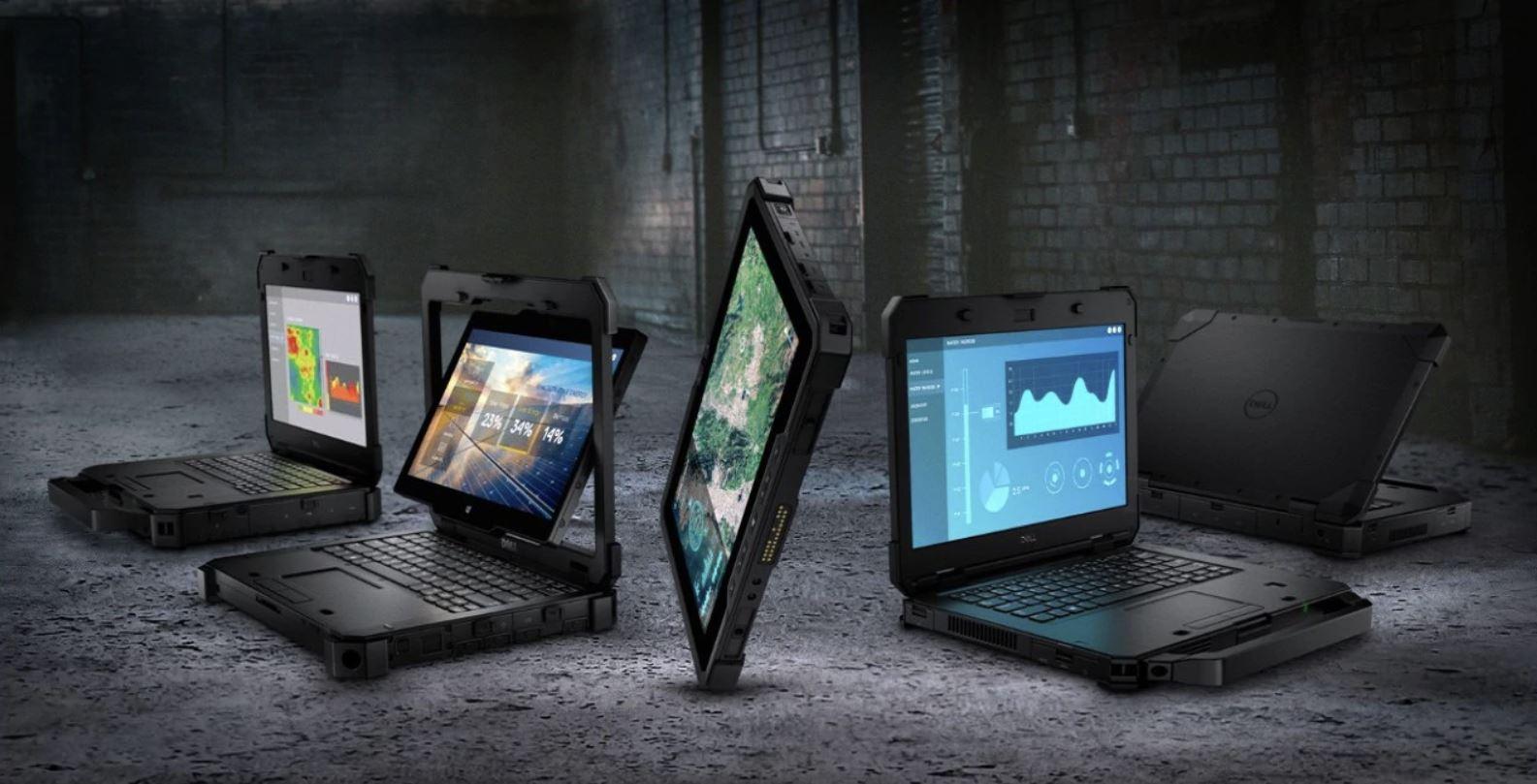 black-friday-laptop-prosfores-2019