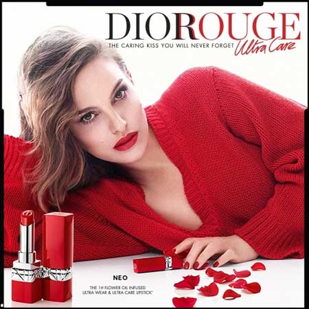dior-black-friday-prosfores-se-aromata-makigiaz