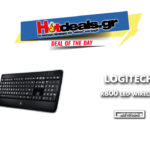 logitech-k800-wirelles-logitech-pliktrologio-led-fotizomena-pliktra-prosfora-public-gr