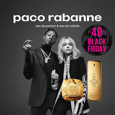 paco-rabanne-black-friday