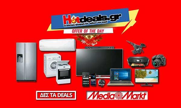 mediamarkt-22-12-2019-kyriaki-ανοιχτα-καταστηματα-μαγαζια-ανοιχτά