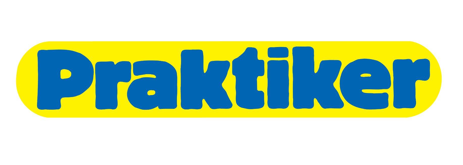 praktiker-kyriakh-anoixta-orario-xristougenna-praktiker-hellas