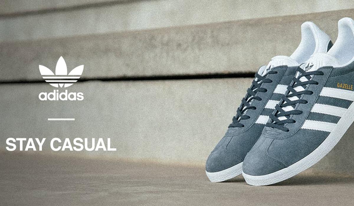 adidas-προσφορεσ-adidas-εκπτωσεισ-2020-εκπτωτικοσ-κωδικοσ-αδιδασ