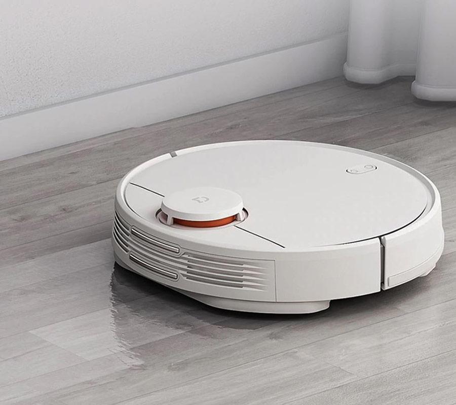Xiaomi-Mi-Robot-Mop-P-STYJ02YM-rompotikh-skoypa-xiaomi-Robot-Vacuum-Mop-Vacuum-Cleaner-2020