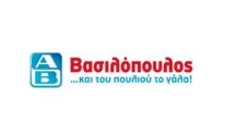 ΑΒ Βασιλόπουλος Φυλλάδιο έως 13/04/2019 | ΑΒ Προσφορές Εβδομάδας