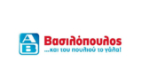 ΑΒ Βασιλόπουλος Φυλλάδιο έως 02/03/2019 | Προσφορές ΑΒ