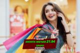 Ανοιχτά Μαγαζιά Κυριακή 21-04 | Σούπερ Μάρκετ – Καταστήματα Ανοιχτά 21-04-2019