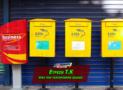 Ταχυδρομικός Κώδικας Εύρεση ΤΚ – Ταχυδρομικοί Κώδικες Αναζήτηση με Διεύθυνση