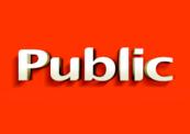 Public Δωρεάν Μεταφορικά σε Όλα τα Παιχνίδια με Εκπτωτικό Κωδικό | public.gr | FREE