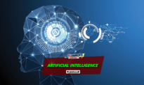 Κείμενα Μετατρέπονται σε Βίντεο Χάρη σε Αλγόριθμο Τεχνητής Νοημοσύνης