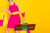 Αγίου Πνεύματος 2018 | Ανοιχτά Καταστήματα και Super Market Δευτέρα 28-05-2018 | ΑΡΓΙΑ Σε ποιές πόλεις;