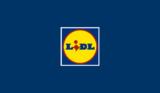 Λιντλ Φυλλάδιο με εβδομαδιαίες προσφορές LIDL Hellas Super Market