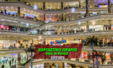 ΕΟΡΤΑΣΤΙΚΟ ΩΡΑΡΙΟ ΧΡΙΣΤΟΥΓΕΝΝΑ 2019 (Όλες οι Πόλεις) | Ανοιχτά Μαγαζιά Ωράρια