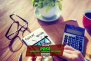 ΕΦΚΑ www.efka.gov.gr   Ε.Φ.Κ.Α Εισφορές – Πληρωμή – Ειδοποιητήρια- Εκτύπωση