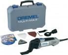 Dremel MM40 Πoλυεργαλείο ηλεκτρικό | [E-shop.gr] | 89€
