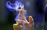 Αντικαπνιστικός Νόμος 2019 | ΠΛΗΡΟΦΟΡΙΕΣ | Πρόστιμα – ΦΕΚ