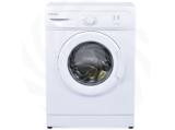 Altus AL 5100+ Πλυντήριο ρούχων |  5kg – 1000 Στροφών –  A+ | Mediamarkt | 169€
