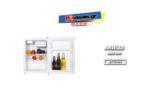 ARIELLI ARS-87LN | ΨΥΓΕΙΟ MINI BAR 67Lt Α+ | Προσφορά e-shop.gr 72.90€